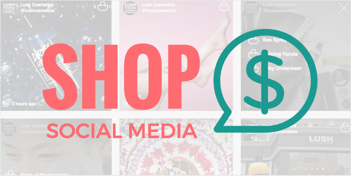 Shoppable Instagram: How to Make Sales with Social Media