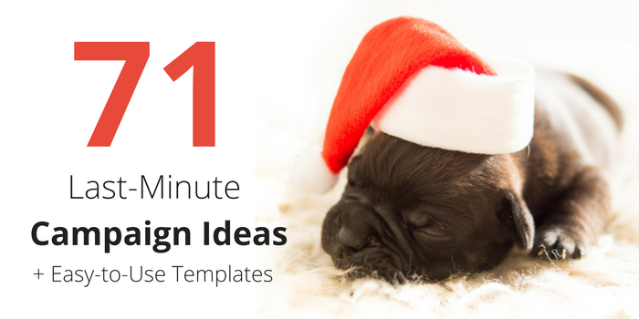 71 Social Media Christmas Contest Ideas by Tradable Bits