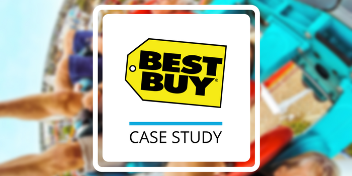 Place an Order for Any Case Study You Like