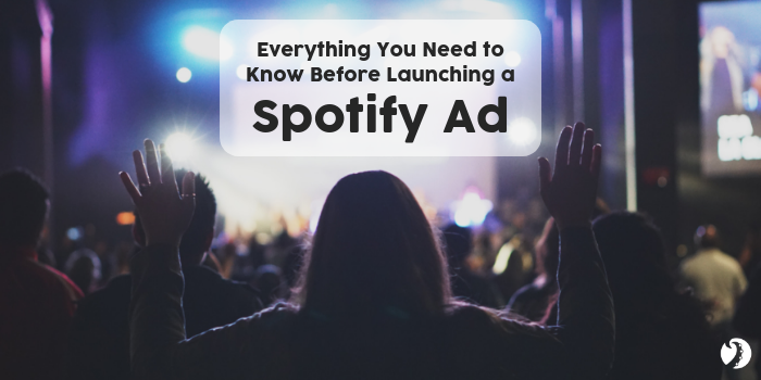 Everything You Need to Know Before Launching a Spotify