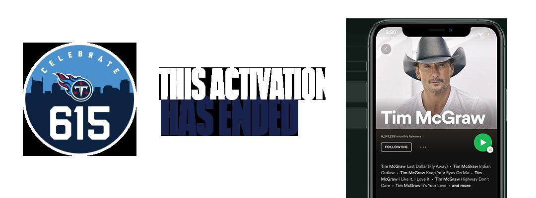 Inactive Campaign